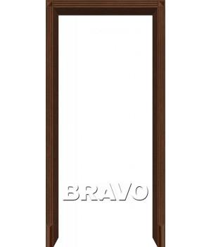 DIY Brown Oak (тип-3)