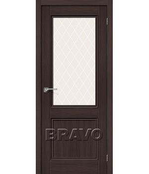 Порта-63 Венге Вералинга