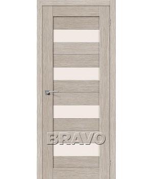 Порта-23 3D-Капучино