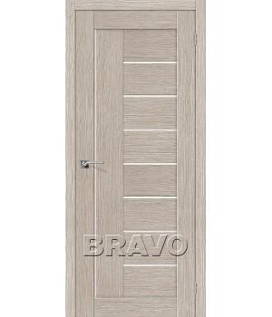 Порта-29 3D-Капучино