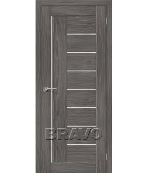 Порта-29 3D-Грей