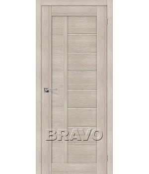 Порта-26 Капучино Вералинга
