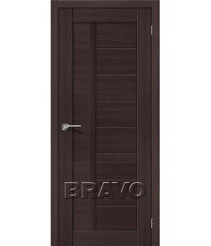 Порта-26 Венге Вералинга