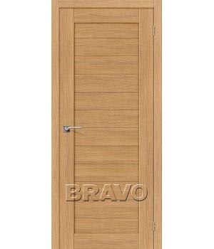 Порта-21 Анегри Вералинга