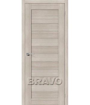 Порта-21 Капучино Вералинга