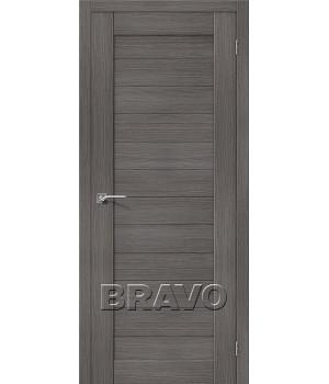 Порта-21 Грей Вералинга