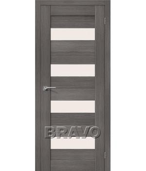 Порта-23 Грей Вералинга