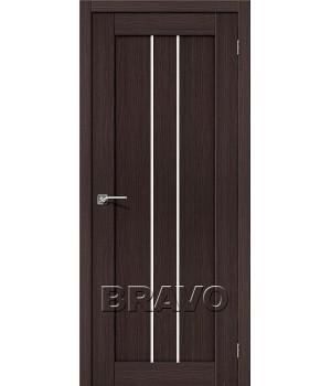 Порта-24 Венге Вералинга