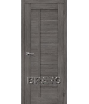 Порта-26 Грей Вералинга