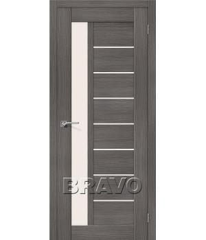 Порта-27 Грей Вералинга