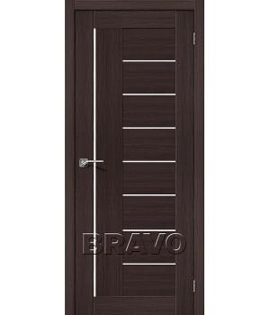 Порта-29 Венге Вералинга