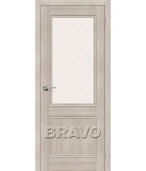 Порта-63 Капучино Вералинга