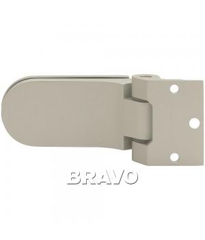 Петля Bravo CT 134