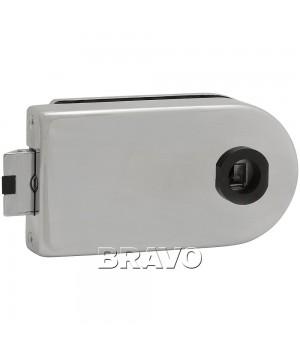 Защелка Bravo СТ MP-600-00