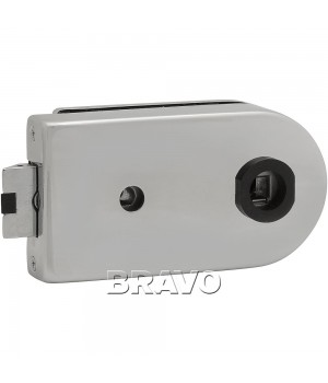 Защелка Bravo СТ MP-600-WC