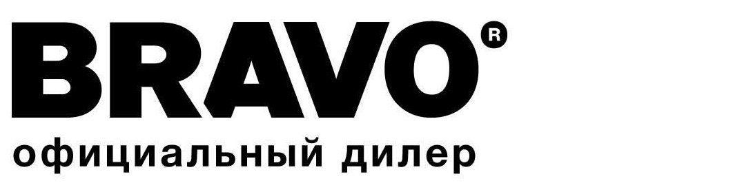 БРАВО-НН.РФ интернет магазин дверей по низким ценам