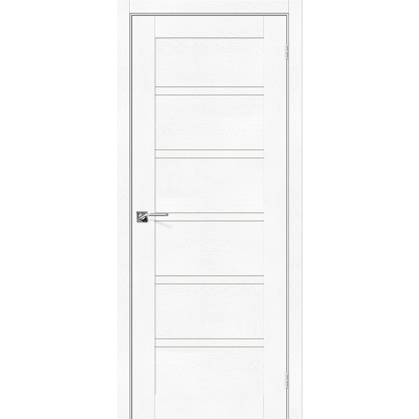 Легно-28 White Softwood