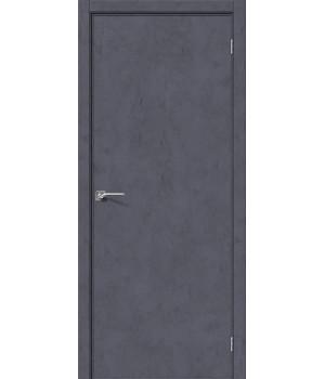 Порта-50 4AF Графит Арт