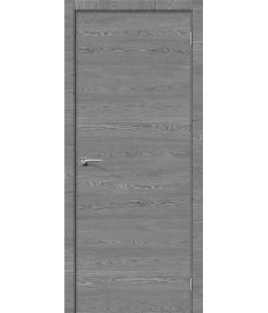 Порта-50 4AF Вест Скайлайн