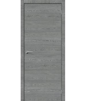 Порта-50 Вест Скайлайн