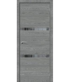 Порта-55 4AF Вест Скайлайн
