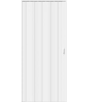 ДСК- 007 Белый Глянец