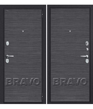 T3-300 Black Wood/ Black Wood