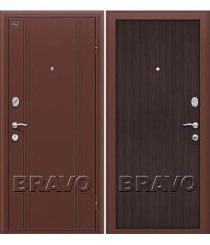 Door Out 201 Антик Медь/ Венге Вералинга