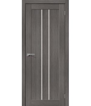 Порта-24 Грей Вералинга