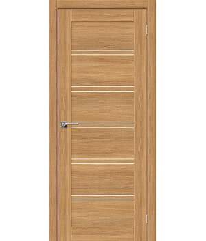 Порта-28 Анегри Вералинга