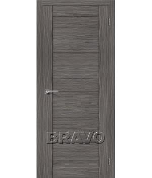 Порта-21 3D-Грей