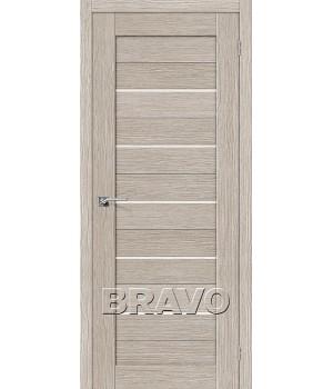 Порта-22 3D-Капучино