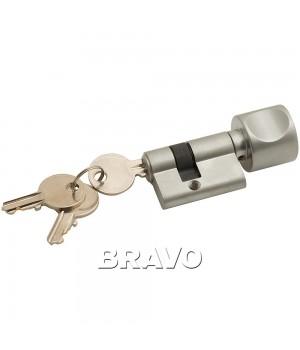 Ключ-фиксатор Bravo СТ BF