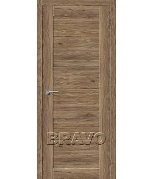 Легно-21 Original Oak