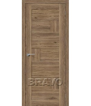 Легно-38 Original Oak