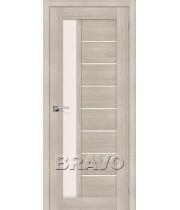 Порта-27 Капучино Вералинга