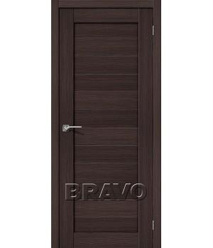 Порта-21 Венге Вералинга