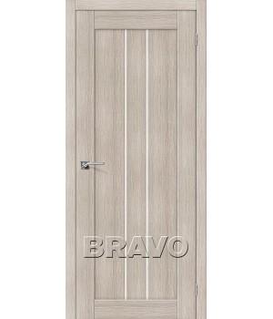 Порта-24 Капучино Вералинга