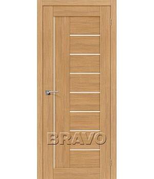 Порта-29 Анегри Вералинга
