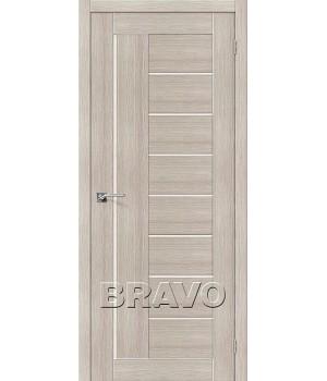 Порта-29 Капучино Вералинга
