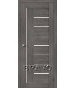 Порта-29 Грей Вералинга