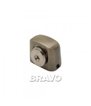 Ограничитель DS-2751 (AB- Бронза)