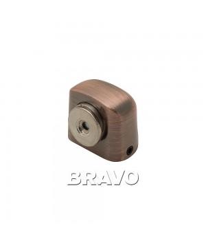 Ограничитель DS-2751 (AC- Медь)