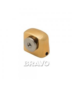 Ограничитель DS-2751 (PB- Золото)